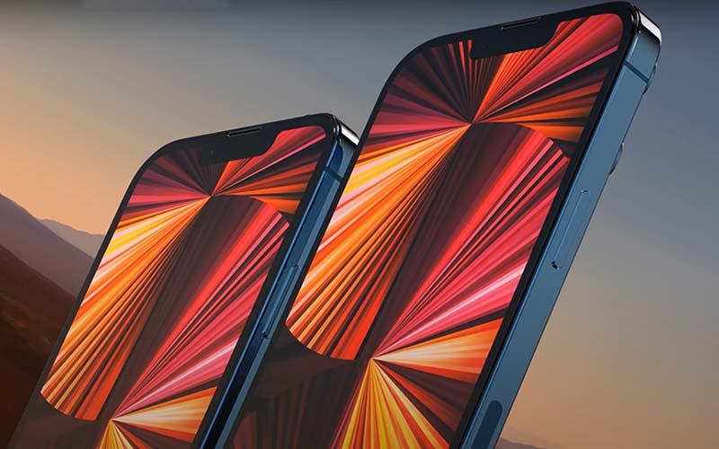 Đánh giá iphone 13 Pro Max