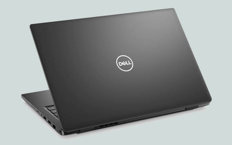 Laptop văn phòng Dell