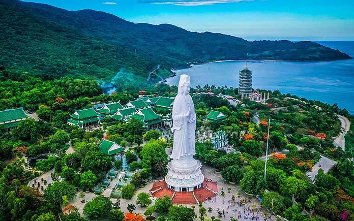 Tour Đà Nẵng Trọn Gói