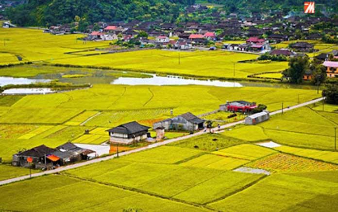 Đồng Bằng Bắc Bộ